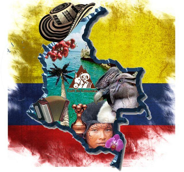 default_colombia_agarrandomaletas