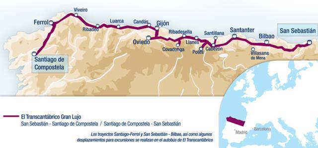 6_tren_de_lujo_agarrandomaletas