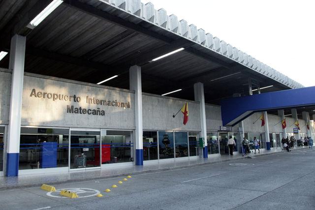 aeropuerto-internacional-matecana-de-pereira_agarrandomaletas
