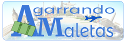 AgarrandoMaletas .Turismo por el Mundo