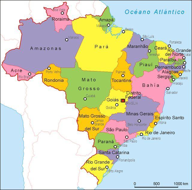 Brasil_administrative_map_agarrandomaletas