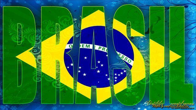 Brasil_agarrandomaletas