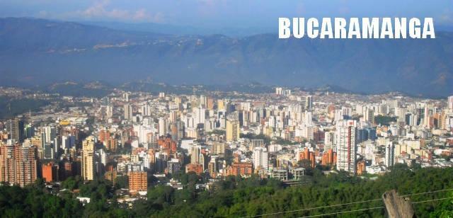 Bucaramanga_colombia_agarrandomaletas