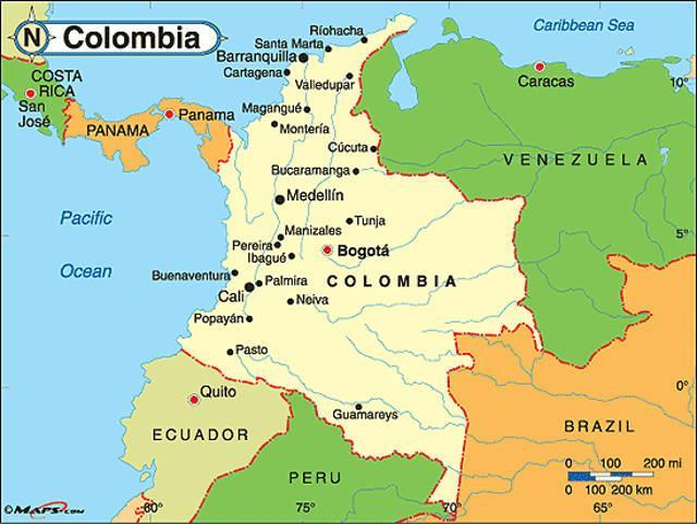 Colombia_mapa_agarrandomaletas