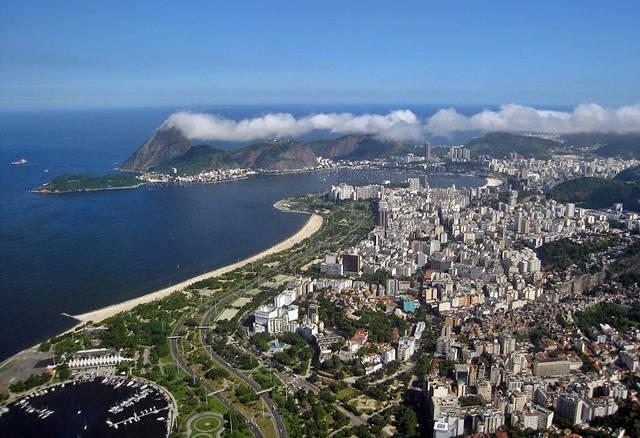 Flamengo__ Rio de Janeiro_agarrandomaletas