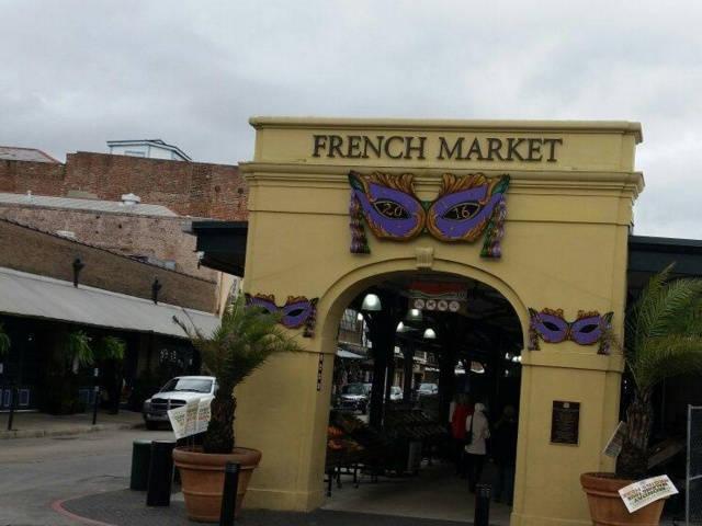 French_Quarter-New_Orleans_Louisiana._agarrandomaletas