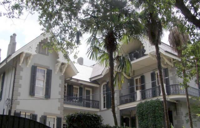 Garden_District-New_Orleans_Louisiana_agarrandomaletas