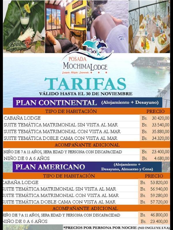 mochimalodge_tarifas_agarrandomaletas