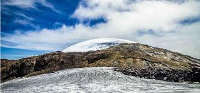 parque-nacional-natural-los-nevados_agarrandomaletas