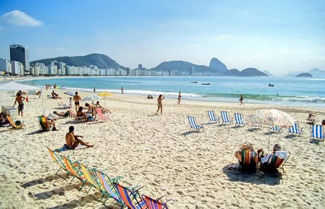 Rio_Leme_n_Copacabana_agarrandomaletas
