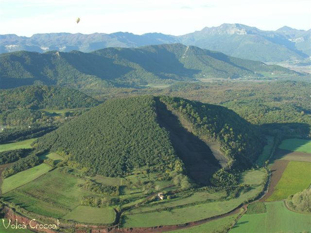 Volcan_Croscat _agarrandomaletas