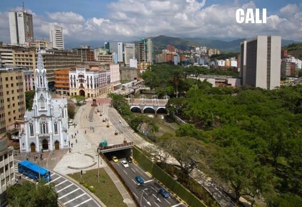 cali_colombia_agarrandomaletas
