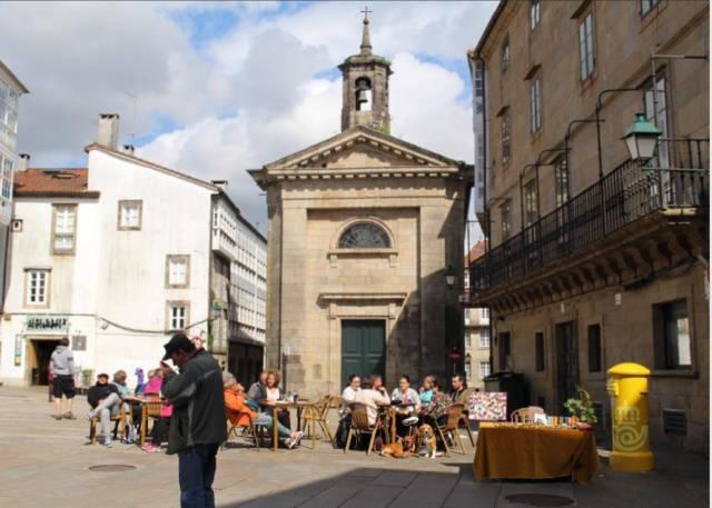 casco_historico_compostela_agarrandomaletas
