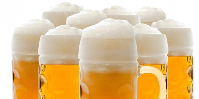 cerveza-agarrandomaletas