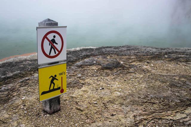 cuidado_parques_volcanicos-agarrandomaletas