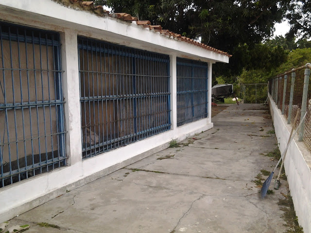 estacionamniento_posada_villa_baliju
