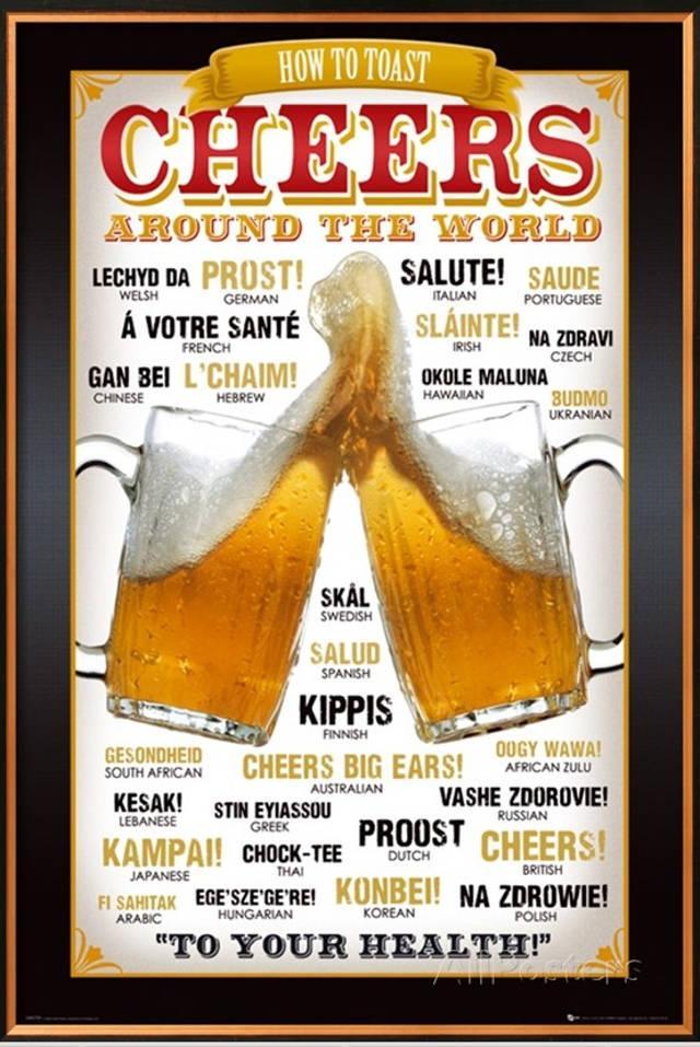 infografia_cerveza_agarrandomaletas