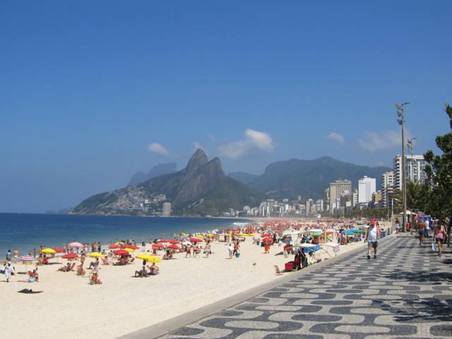 ipanema_brasil_agarrandomaletas