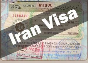 iran_visa-agarrandomaletas