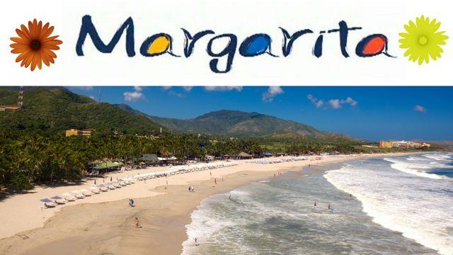 isla_margarita_agarrandomaletas