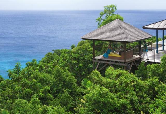 islas-seychelles_2_agarrandomaletas