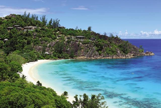 islas-seychelles_3_agarrandomaletas