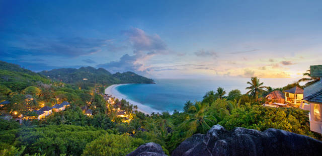 islas-seychelles_4_agarrandomaletas