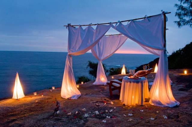 Las  Islas Seychelles. Un exótico lugar para descubrir y enamorarte
