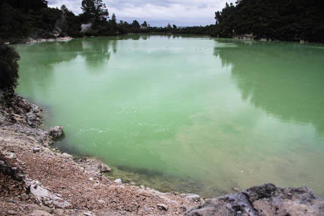 lagos_Rotorua-agarrandomaletas