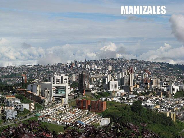 manizales_colombia_agarrandomaletas