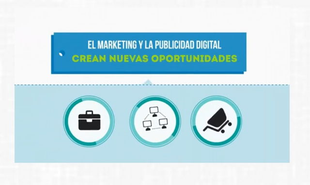 marketing-agarrandomaletas