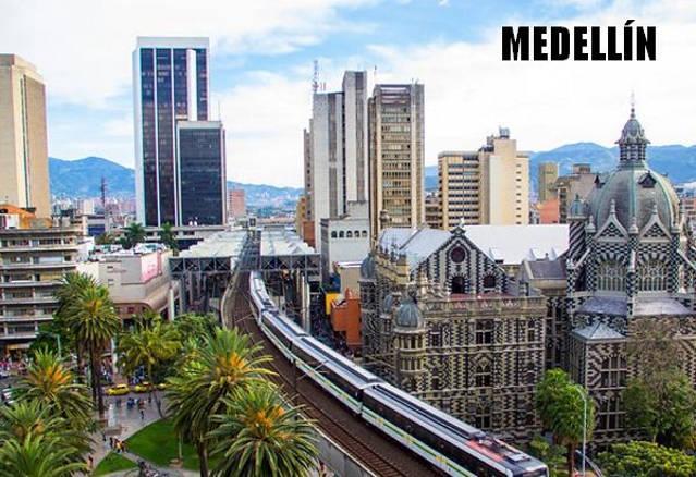 medellin_colombia_agarrandomaletas