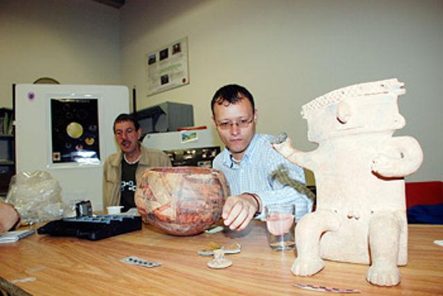 museo_arqueologico_pereira_agarrandomaletas