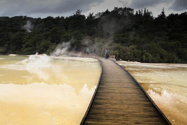 parques_volcanicos-agarrandomaletas