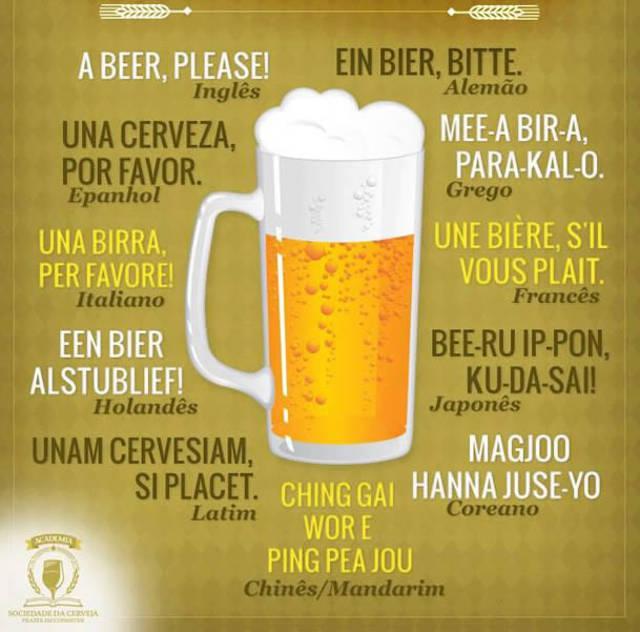 pedir_cerveza_infografia