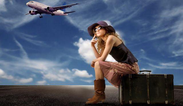 Viaje…Viajar….Viajando . Un verbo que nos encanta conjugar a la hora de viajar