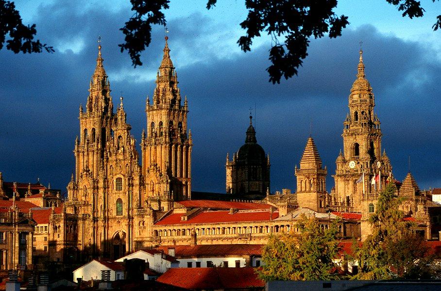 Recorrer el Camino de Santiago es una experiencia para toda la vida