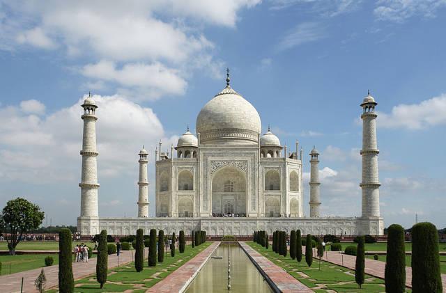 taj-mahal_india-agarranomaletas