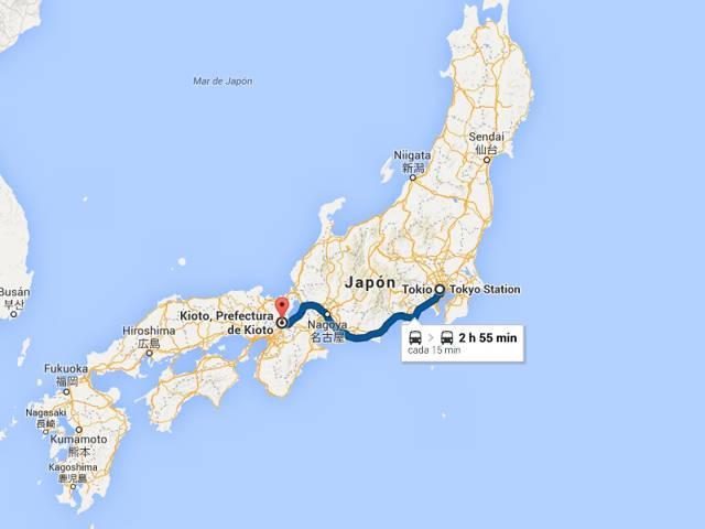 tren_tokio_kioto_japon_agarrandomaletas
