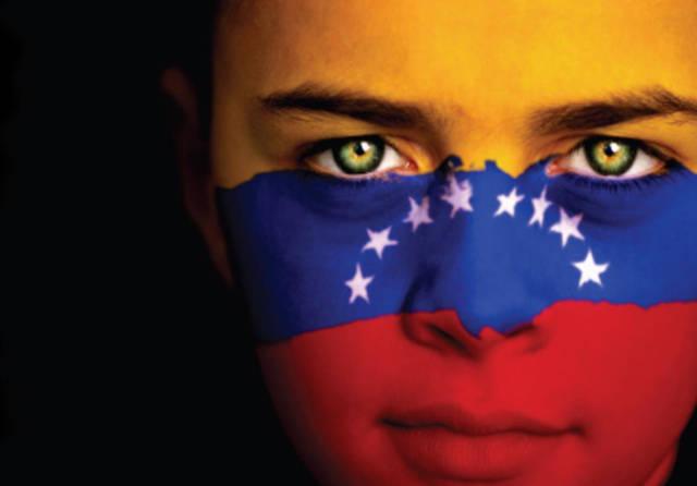 venezuela-agarranomaletas