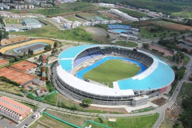 villa-olimpica_agarrandomaletas