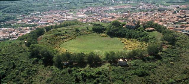 volcan_Montsacopa_agarrandomaletas